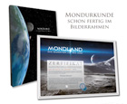 Mondgrundstück ISBN 978-3-9815049-0-3
