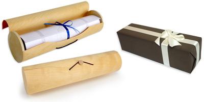 holzbox-geschenkpapier
