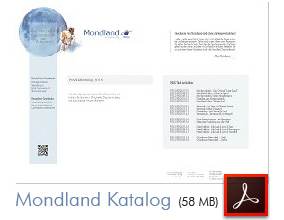 Mondland-Verlag_Katalog