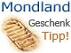 mondland-step