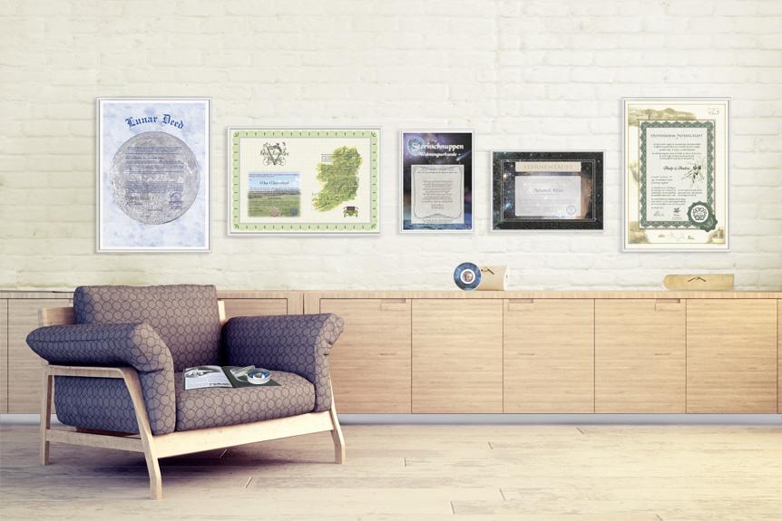 wall-of-fame_mondland-verlag