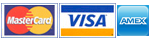 alle kreditkarten