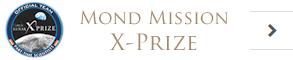 Mond Missionen X-Prize