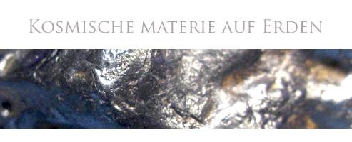 kosmische_materie
