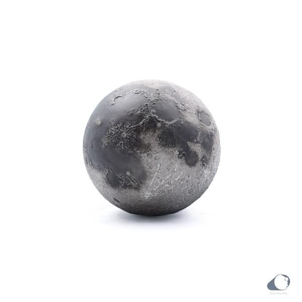 Mond Reliefglobus AstroReality Lunar
