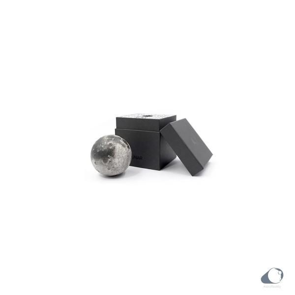 Mondglobus mini AstroReality