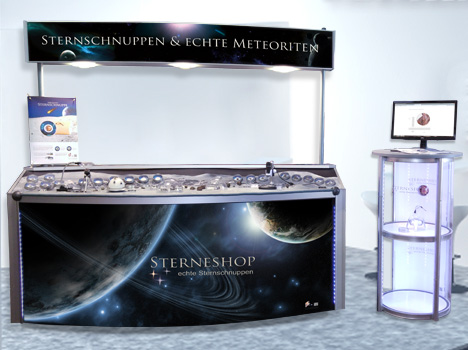 messestand_sterneshop
