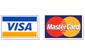 kreditkarten zahlungsmittel