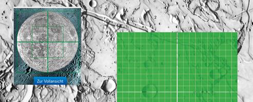 Mondgrundstück Online besuchen - Nachbarn treffen