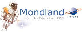 Mondland-Verlag