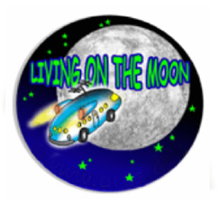 living-on-moon